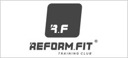 ReformFIT
