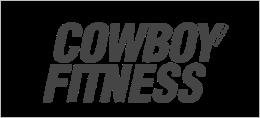 Cowboy Fitness