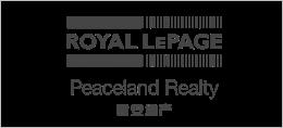 Peaceland Realty
