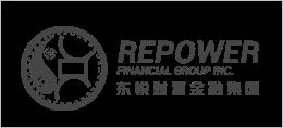 repower financial